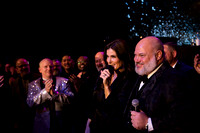 Turtle Creek Chorale's Rhapsody: 40th Anniversary Gala with Idina Menzel