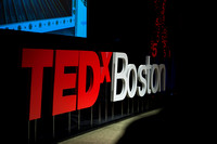Events/Stories