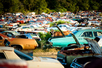 Prints + Downloads